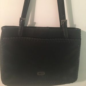 VGUC G by Guess tote